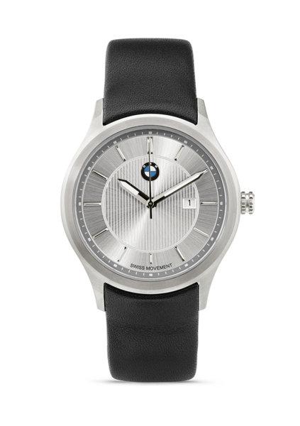 Мъжки ръчен часовник BMW
